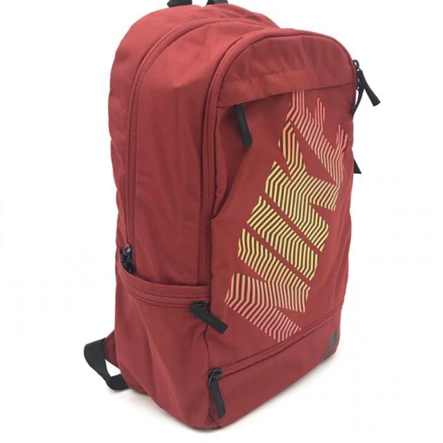gastar Orbita adjetivo  100% Authentic BA4862-674 Nike Classic Line Backpack | Shopee Malaysia