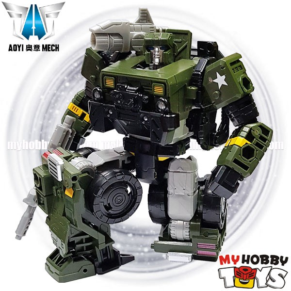 Transformers T08 skywing enlarged refined version of aircraft robot toy
