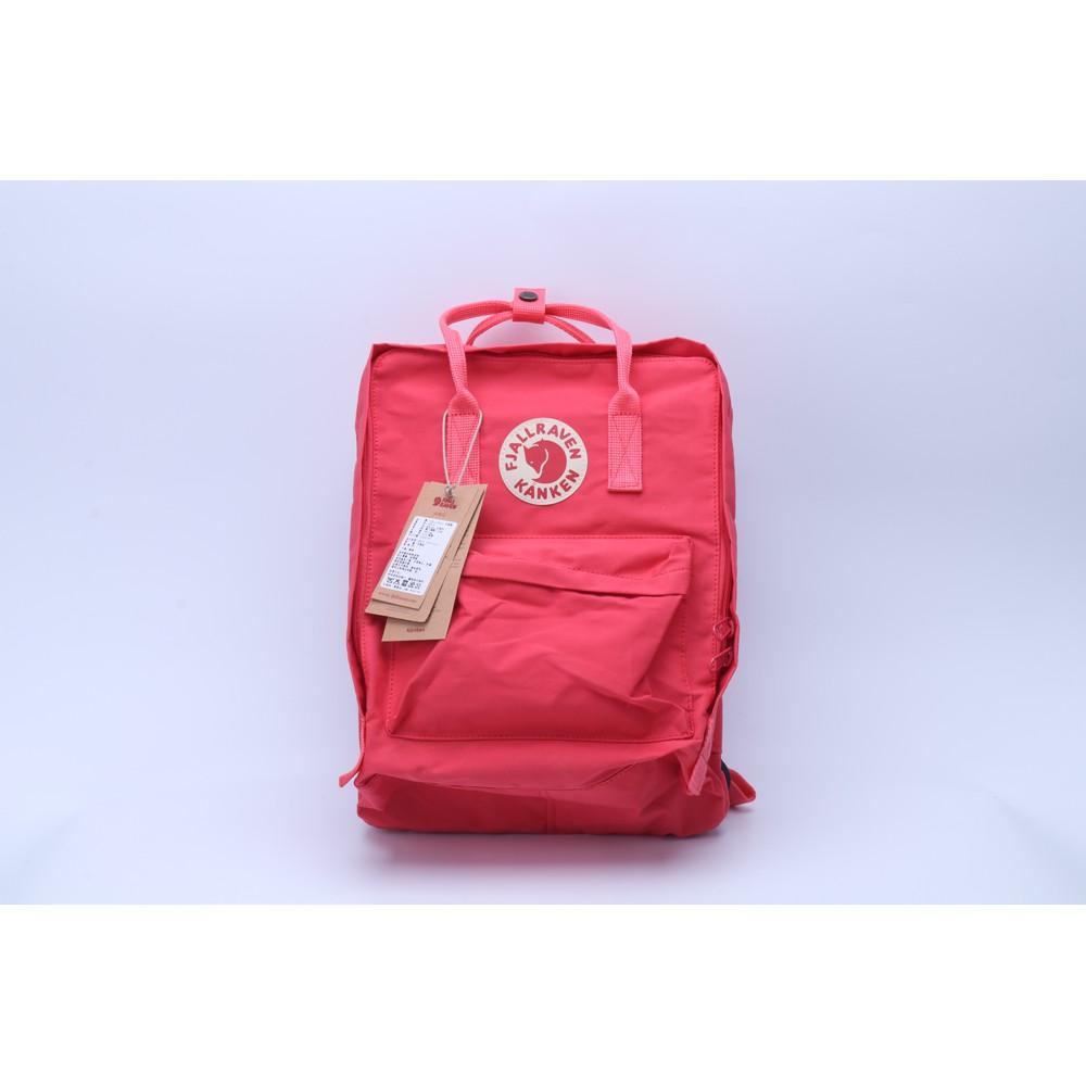 a9e4bdc53065 detailing f15c6 ebe56 Adidas Issey Miyake 3D Mesh Bag Bucket Gym Sack For  MenWomen Backpack For ...
