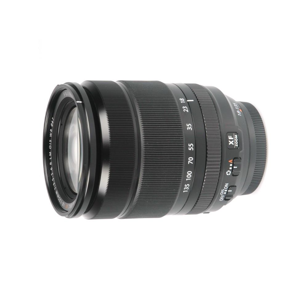Fujifilm Xf 18mm F 2 R Shopee Malaysia X T2 Kit 18 55mm 28 4 Lm Ois Pwp 35mm 14