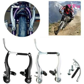 1pc 50mm Road Bike No Tubes Tubeless Presta Aluminium Alloy Valve BLIS