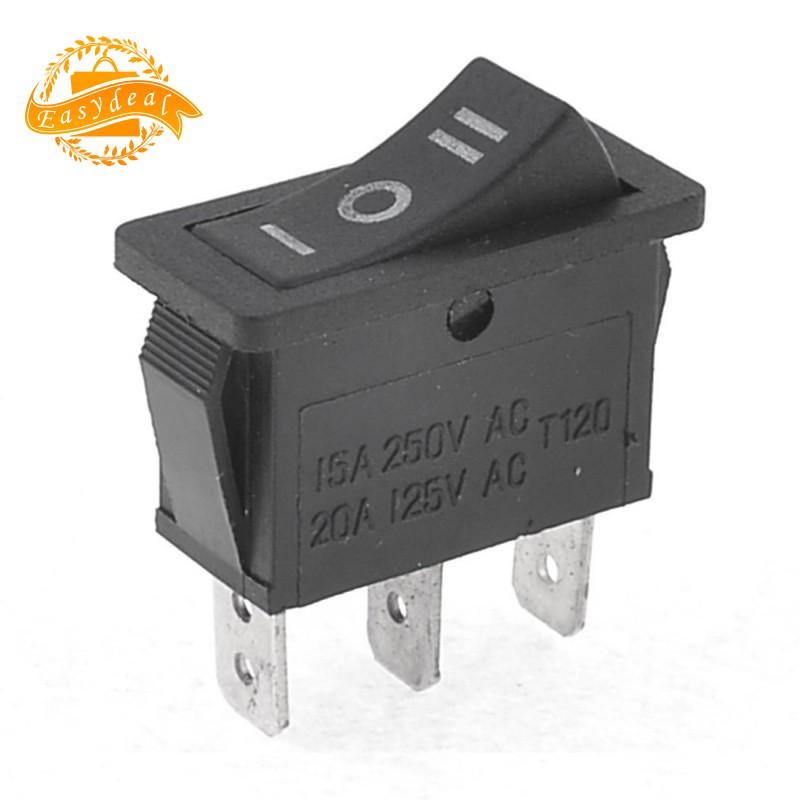 100/%-genuine-original TI TPA0212PWPRG4 TPA0212 TSSOP24