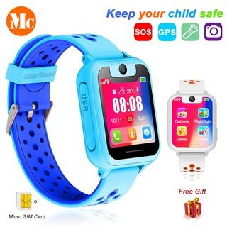 M3 M4 Smart Watch M4 Fitness Tracker Smart band Waterproof Smart Bracelet  PK MI Band