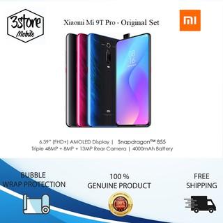 6 21 inch 8GB 128GB 845 Octa core 4G Smartphone Xiaomi Mi 8