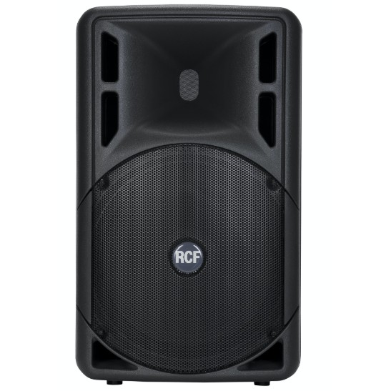"RCF ART315A 15"" Active 2 -Way Speaker (ITALY)"
