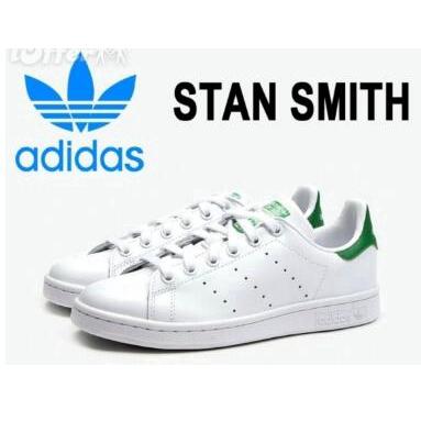 Malaysia Adidas Smith Murah Adidas Stan Stan qXUwX1B