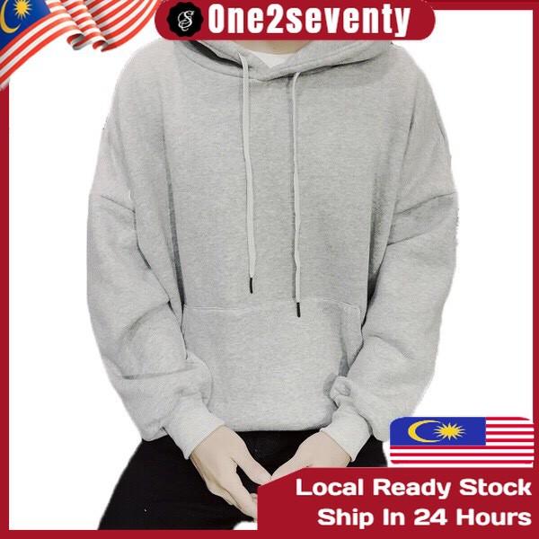 f8783b85db67 ASTROWORLD Hoodie Rapper TRAVIS SCOTT Fashion Women Men Long Sleeve  Pullover | Shopee Malaysia