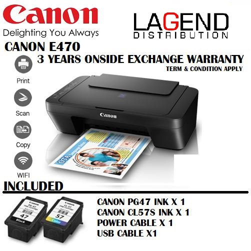 CANON IP6200D DRIVERS WINDOWS XP