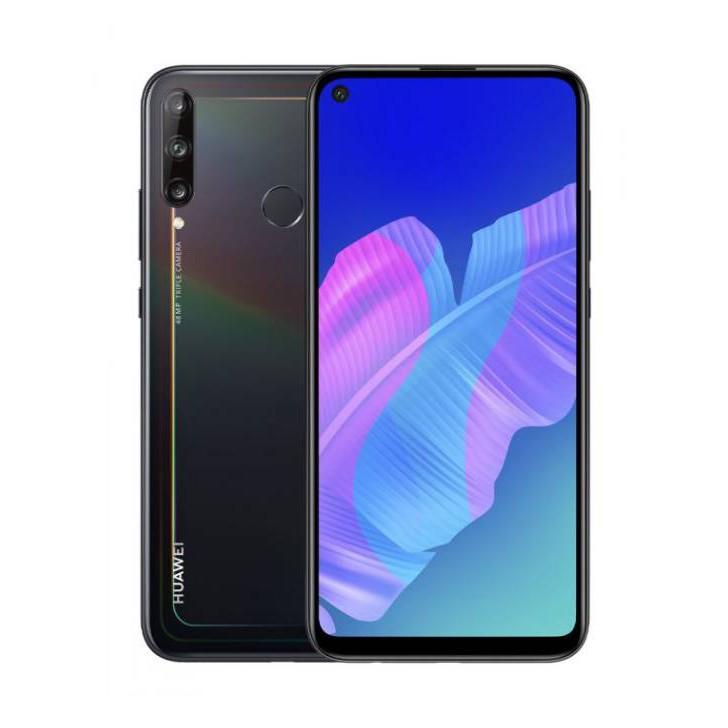 Huawei Y7p Ram4/Rom64GB (รับประกันศูนย์ 1 ปี) OA Te