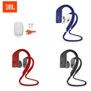 e3a3441bac6 JBL Endurance JUMP Waterproof Wireless Sport In-Ear Headphones One-Touch  Remote | Shopee Malaysia