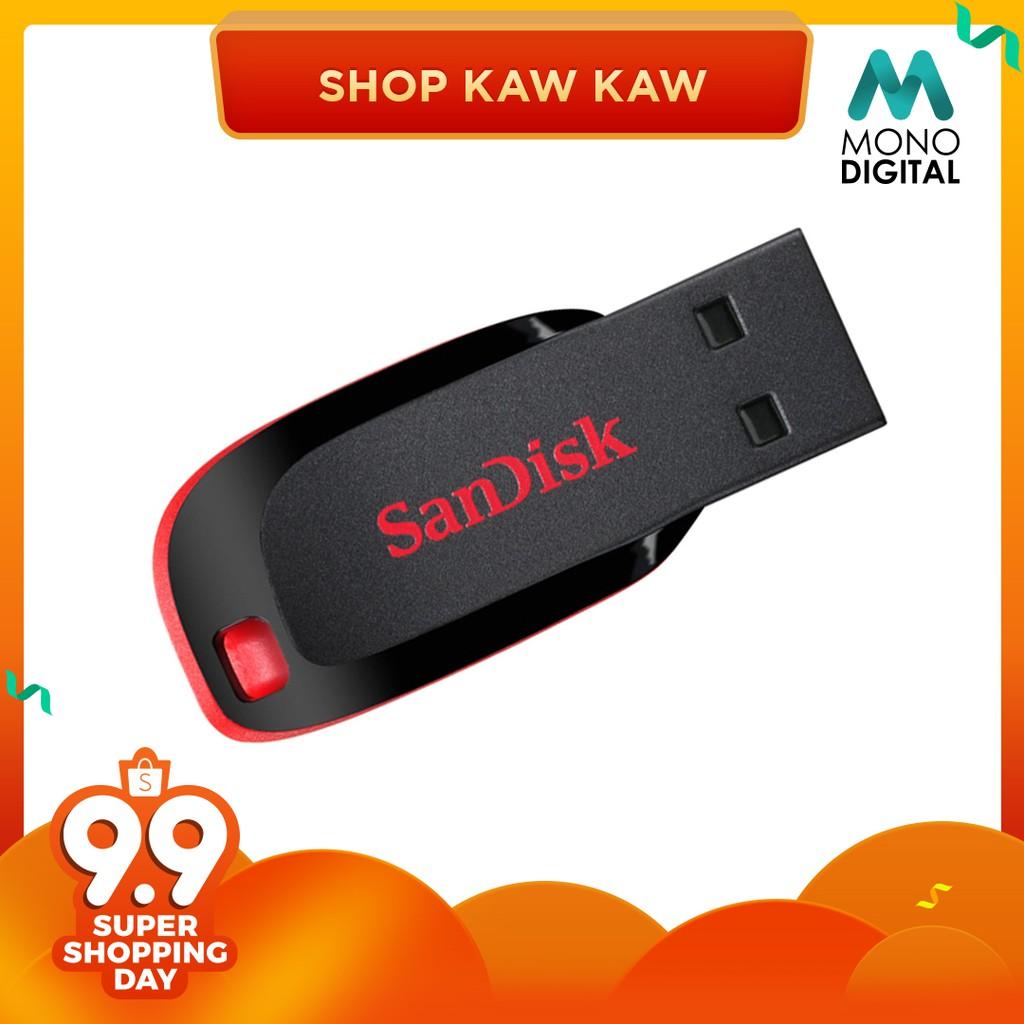 Sandisk Ultra Flair Cz73 32gb Usb 30 Flash Drive Pendrive Sdcz73 Original 032g G46 Shopee Malaysia