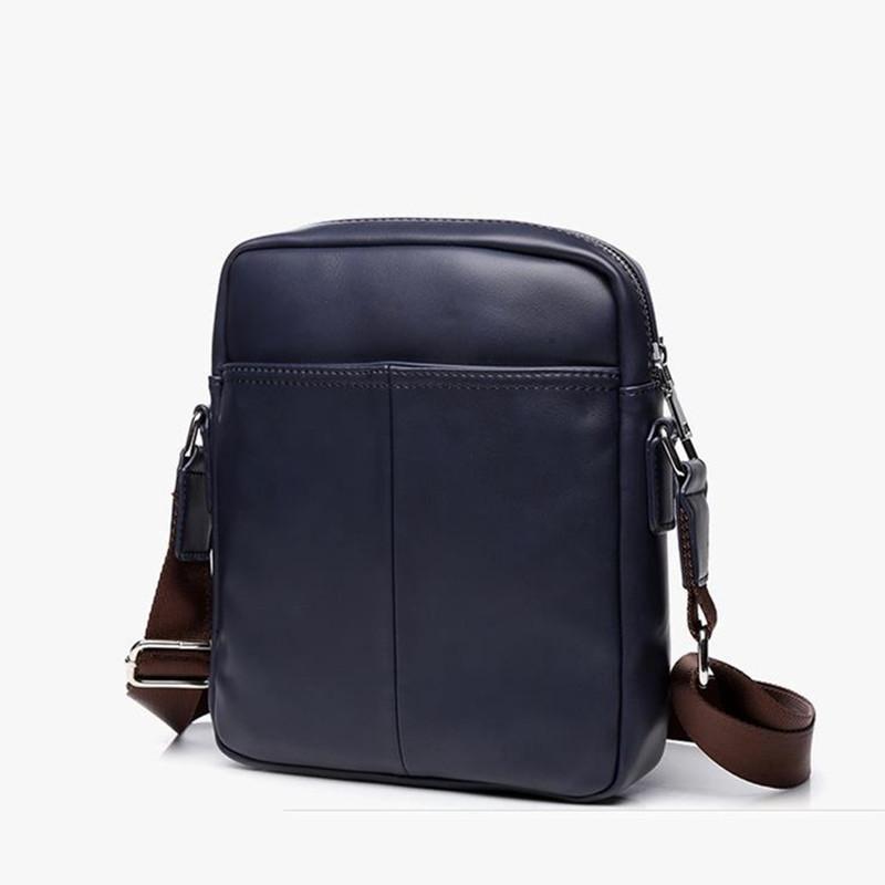 da47310ac6 Hiking YSLMY 2017 New Fashion Casual Backpack