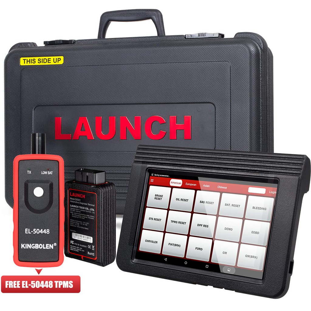 Bi Directional Scan Tool >> Launch X431 V Pro Bidirectional Scan Tool Auto Full System Diagnostic Tool Support Ecu Coding Actuation Test