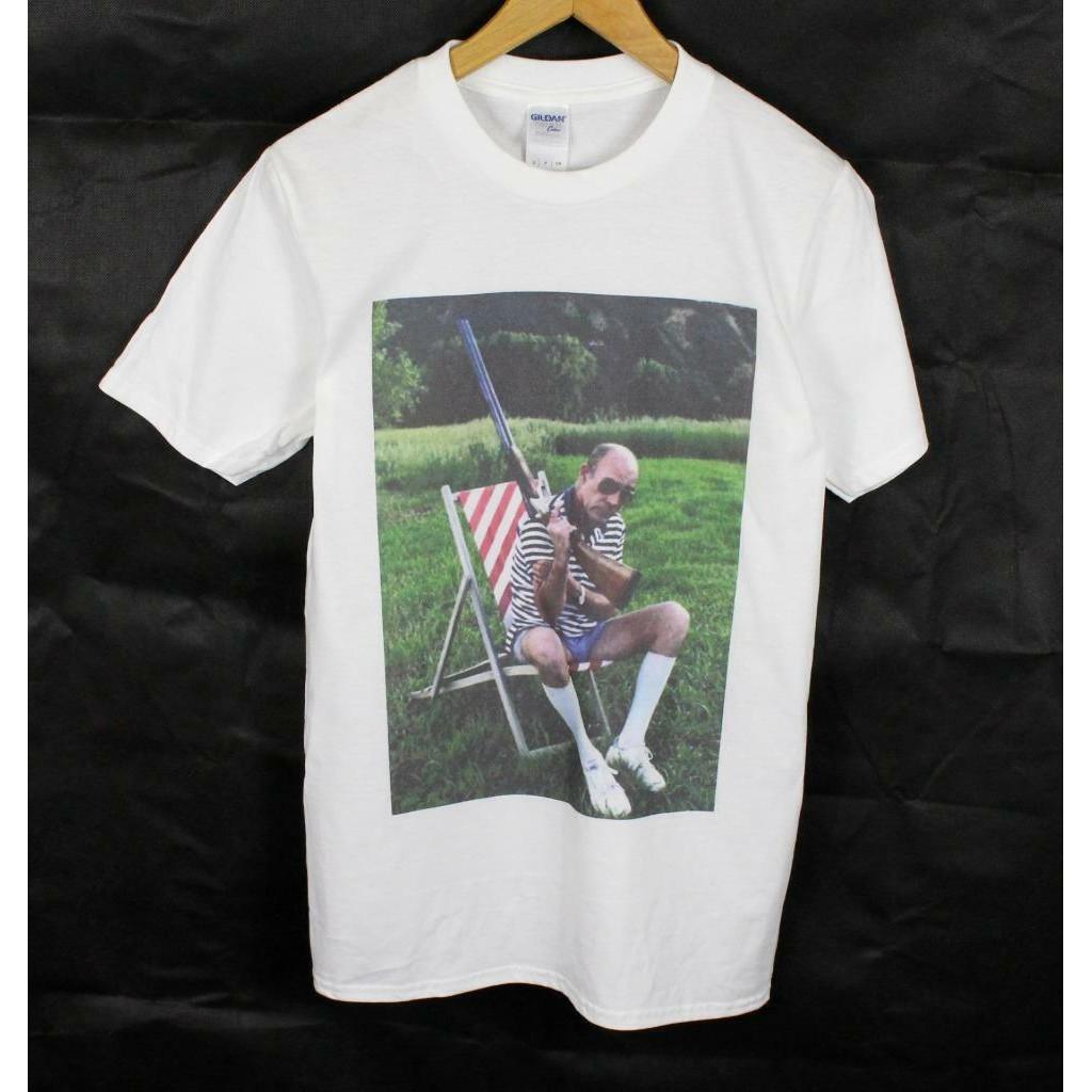 Neu Fear Loathing Las T Shirt S-5XL Limited !!