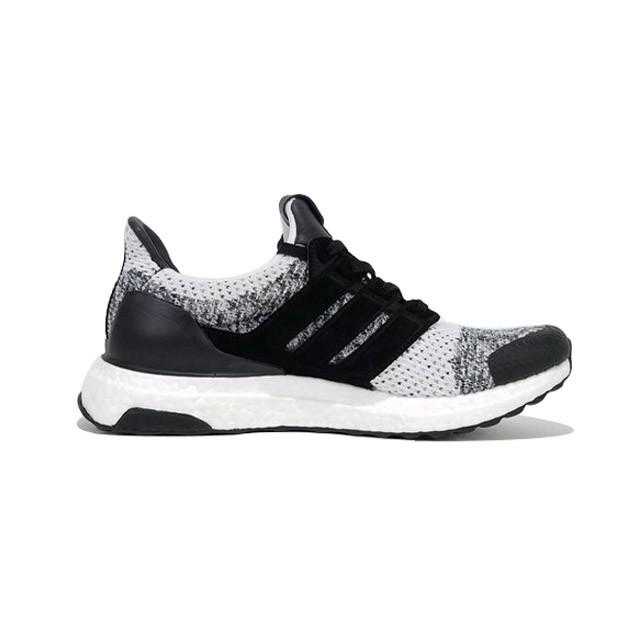 1892e807fc2 Sneakersnstuff x Social Status x Adidas Ultra Boost Oreo