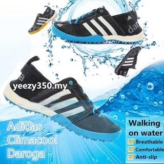 yeezy350.my, Online Shop   Shopee Malaysia