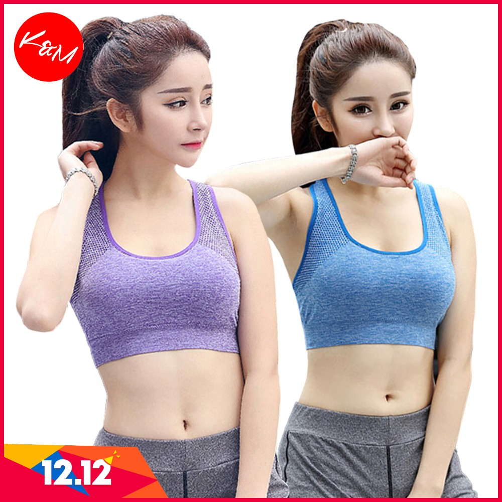2d4e4ef4ce Women Lace Bra Plus Size 3 4 Cup Push Up Bra Brassiere Padded Large Cup