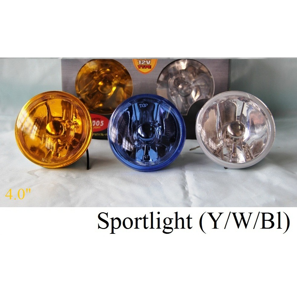 Persona Lamp Others Online Shopping Sales And Promotions Wiring Fog Saga Flx Automotive Oct 2018 Shopee Malaysia