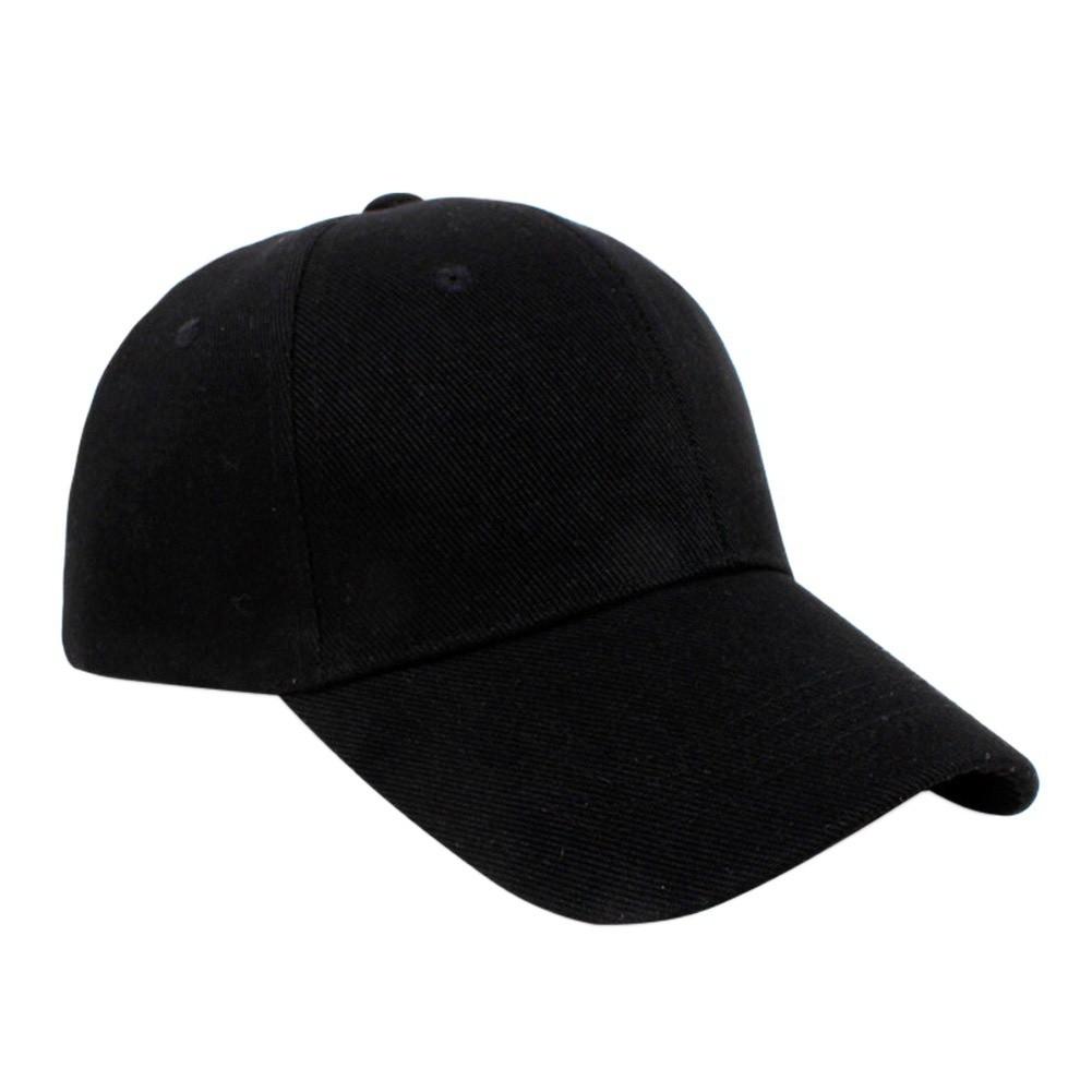 3b6a313c8 Unisex Cap Hats Snapback Hip-Hop Cap Blank Snapback Hats Hip-Hop Baseball  cap