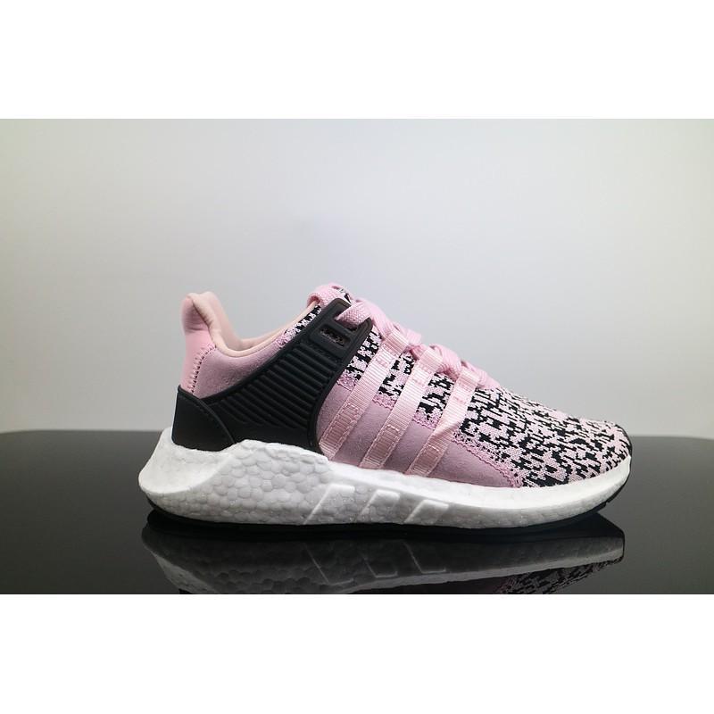 รองเท้าผ้าใบ Adidas EQT Support 93 / 17 สำหรับผู
