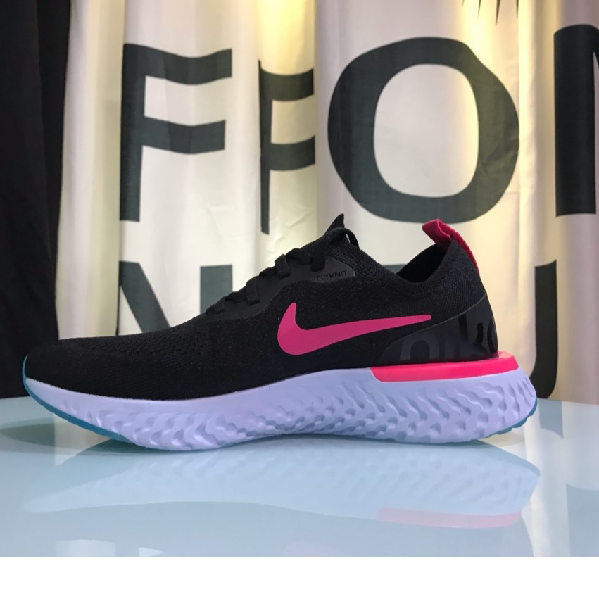 a4f379539 foam shoe - Sports Shoes Prices and Promotions - Women's Shoes Jun 2019 |  Shopee Malaysia