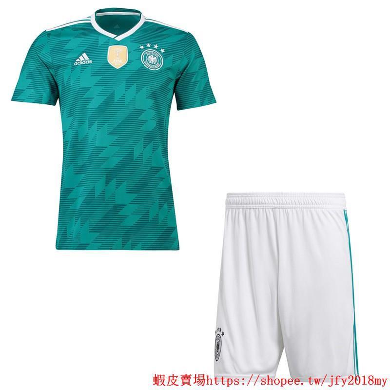 6d51f0b8738 2018 World Cup Germany National Team NO.7 Schweinsteiger Home kit away kit  Football Jersey shirts