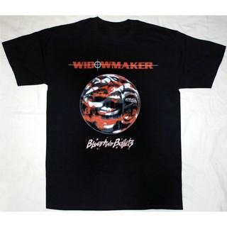 Widowmaker Living Weapon Target Image Overwatch  Mens T-Shirt