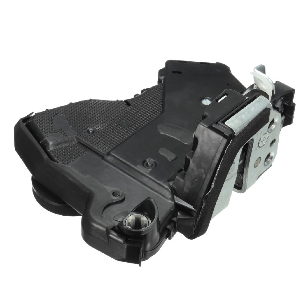 Front Right Power Door Lock Actuator Door Latch For Toyota Lexus 69030-0C050 NEW