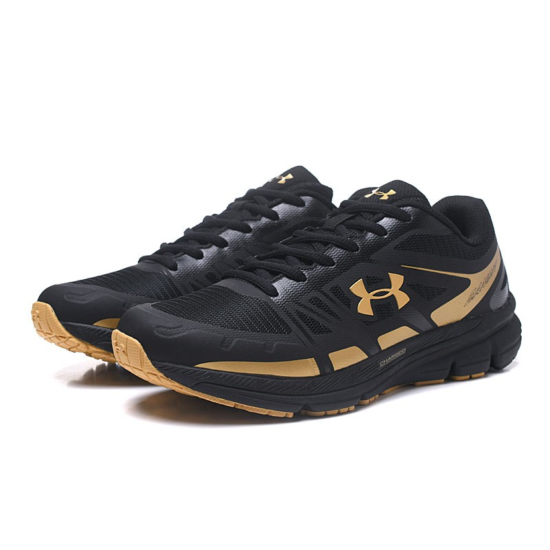 finest selection 71918 2d84b Under Armour Shoes sports sneakers SpeedForm Gemini Running shoes   Shopee  Malaysia
