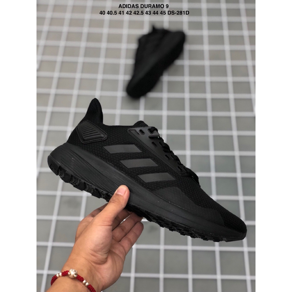 adidas men s duramo 9 running shoes