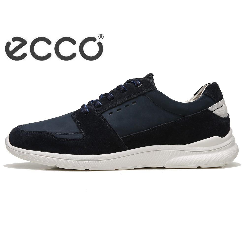 ecco shoes 2018