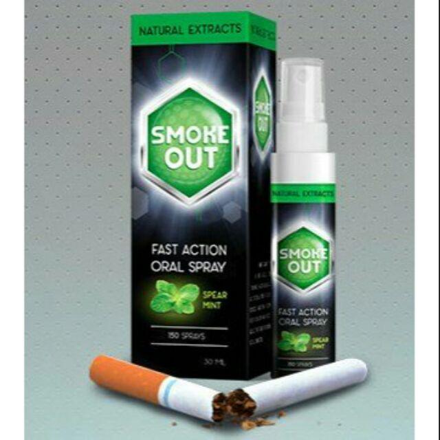 az összes dohányzás leszokó tabletta 2021-ban mindenki leszokik a dohányzásról