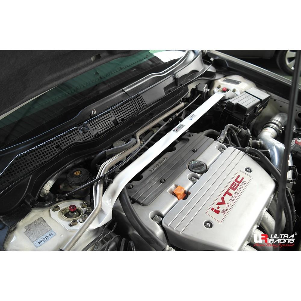 BMW OEM 04-10 X3-Exterior Moulding Clip-Plug 51413403793