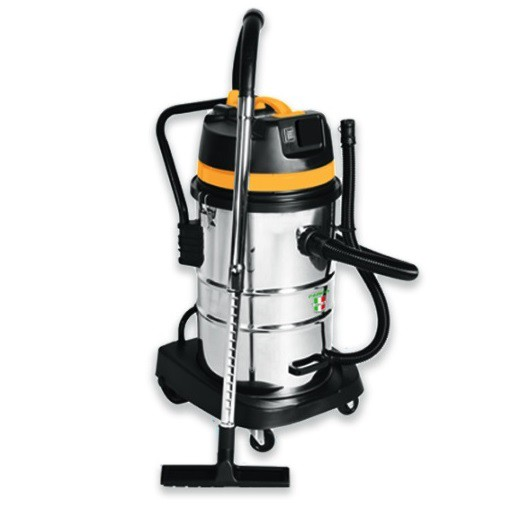 Faber Wet & Dry Vacuum Cleaner 50L - FVC-WD BLIZZARD 650