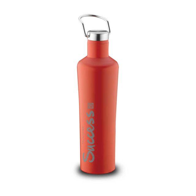 Korkmaz Essentials 500 Ml Red Bottle A699-01