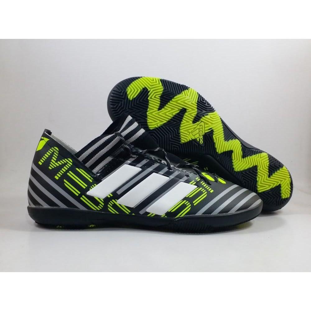 c5aa9174030d  READY STOCK  Adidas Nemeziz 17 Indoor Futsal
