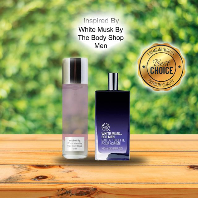body perfume - Fragrances Online Shopping Sales and Promotions - Health & Beauty Aug 2018 | Shopee Malaysia