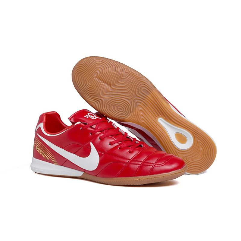 79aa5b0a167f futsal shoe - Prices and Promotions - Men s Shoes Jan 2019