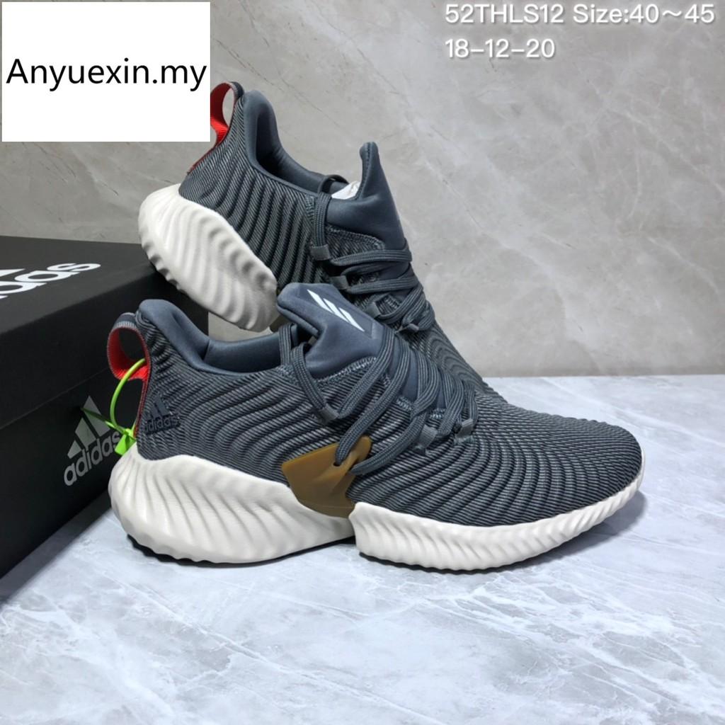 98ebada5c3b11 Adidas Original Yeezy 330 V2 Alphabounce ultra boost  1 Men Size 40 ...