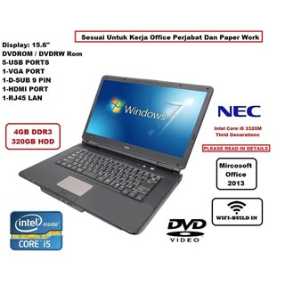 Lenovo N22 Chromebook Laptop (11 6