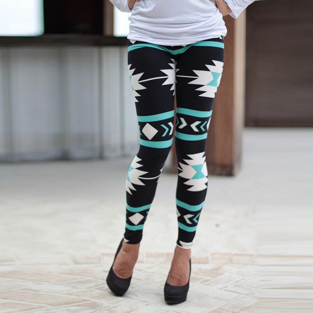 c9ea588e791107 Women 2 in 1 Boot Leggings with Micro Slant Skirt Gothic Punk LaceUp  Leggings   Shopee Malaysia