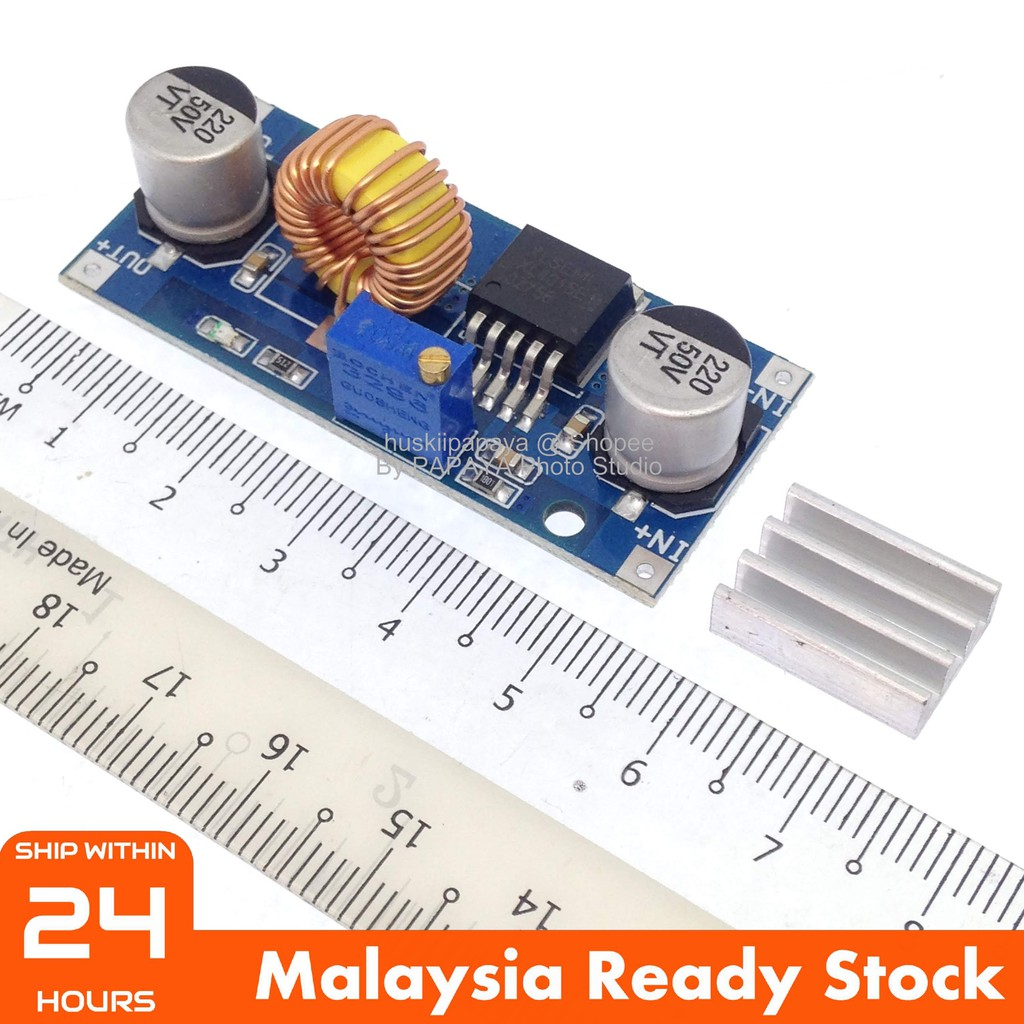 Electronics Accessories & Supplies Voltage Regulator Module,200W ...