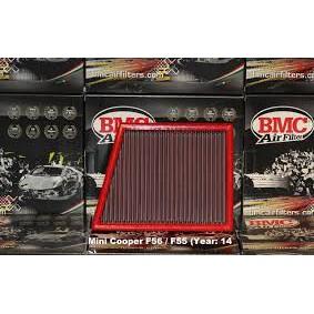 F54,F55, F56 HP 192|Year 14/> BMC CAR FILTER FOR MINI MINI III 2.0 JCW