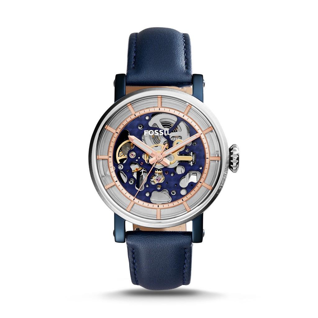Casio G Shock Watch Gma S120mf 7a2 Shopee Malaysia