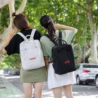 273698ff9950 Korean version of Harajuku ulzzang high school students campus wild simple  ins s