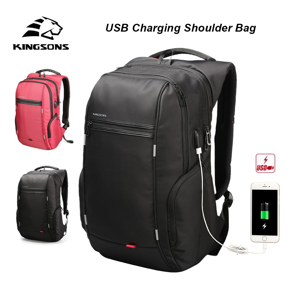 995c2abf12cb kingsons backpack - Men s Backpacks Prices and Promotions - Men s Bags    Wallets Jan 2019