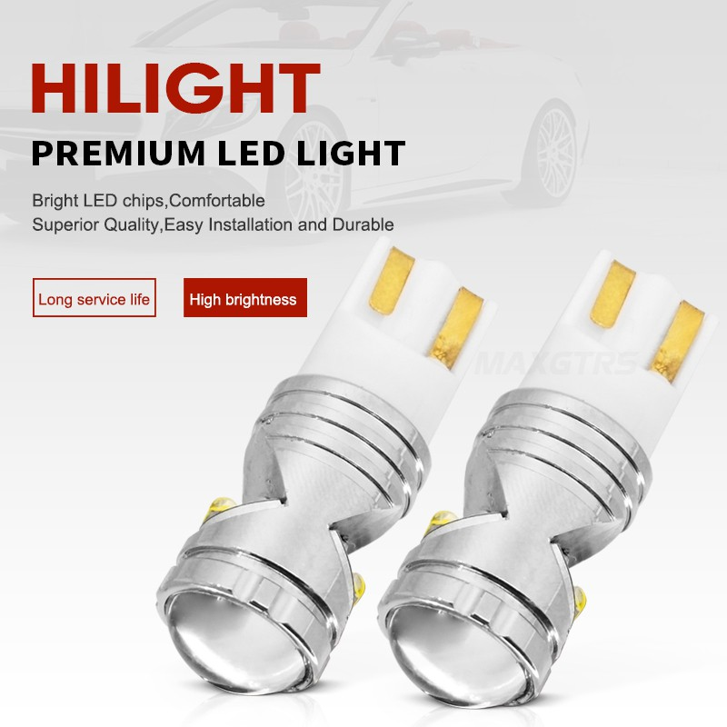 2x mercedes classe m W164 genuine osram original stop brake light bulbs
