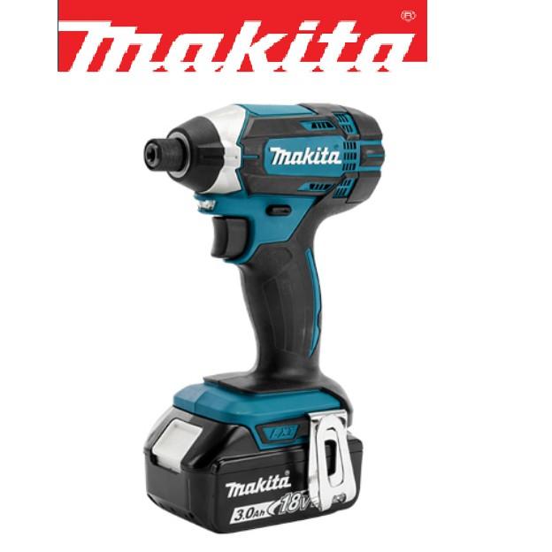 MAKITA DTD152 18V 165NM Cordless Impact Driver