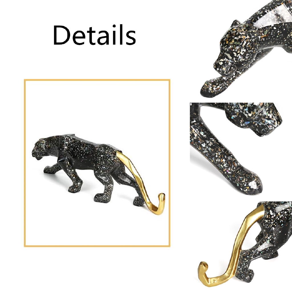 Origami Leopard Stock Photo, Picture And Royalty Free Image. Image ... | 1024x1024