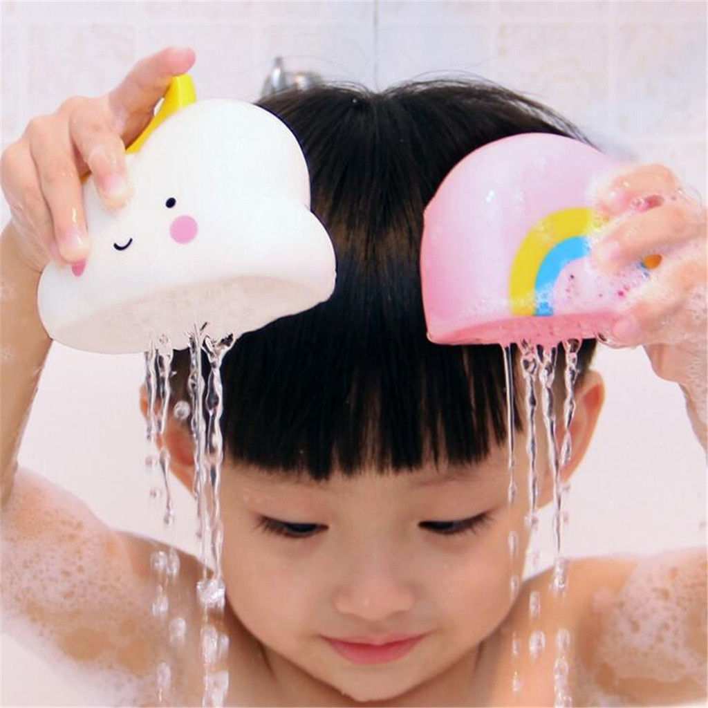 1 pc Happy Fun Animals Faucet Extender Baby Tubs Kids Hand Washing ...